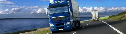Περιοχές που αναλαμβάνουμε μεταφορές μετακομίσεις