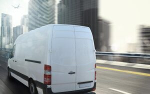 Μικρομεταφορές με φορτοταξί από 35 ευρω